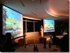 写真 2012-12-21 19 30 17